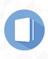 Enormissime T.rex