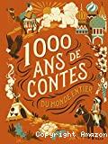 1000 ans de contes du monde entier