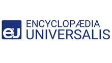 L'encyclopédie de référence pour la recherche documentaire