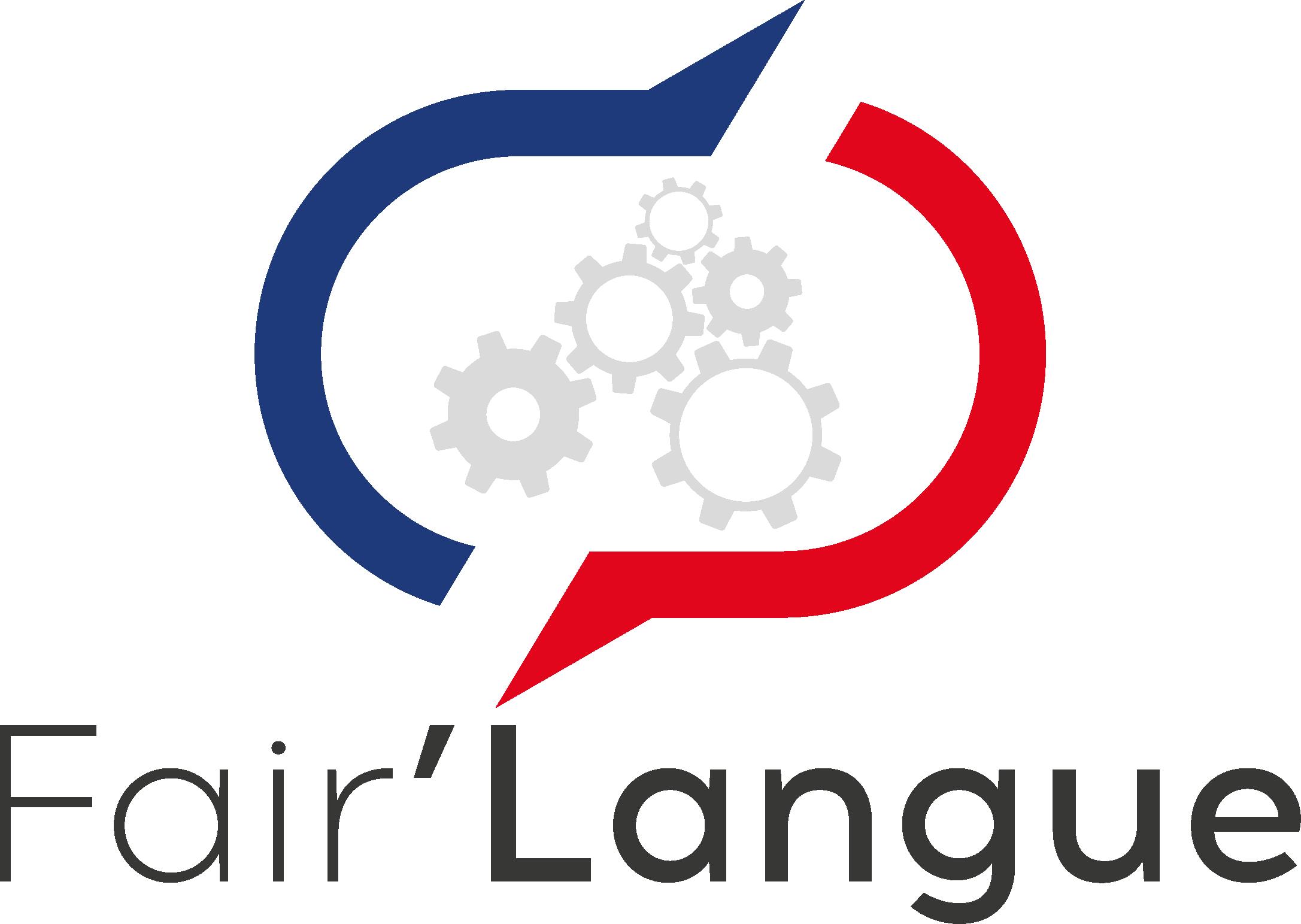 Apprendre et enseigner le français autrement avec le numérique